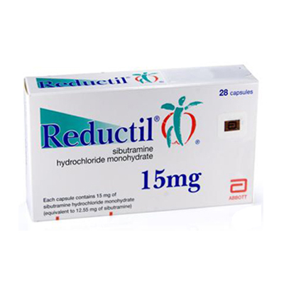 Buy-Reductil-15mg-Online