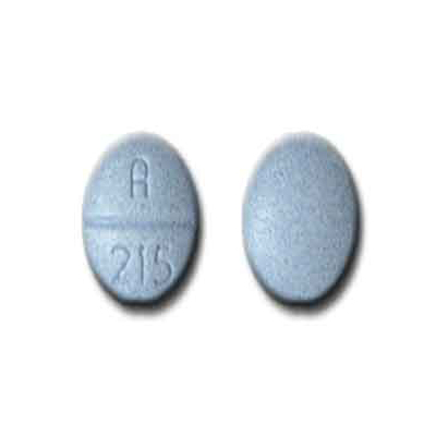 Buy-RoxiCodone-30mg-Online