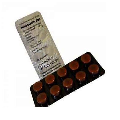 buy-soma-500mg-online-carisoprodol