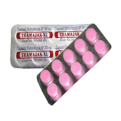 Buy-Tramadol-200mg-Online