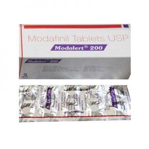 buy modafinil 200mg online